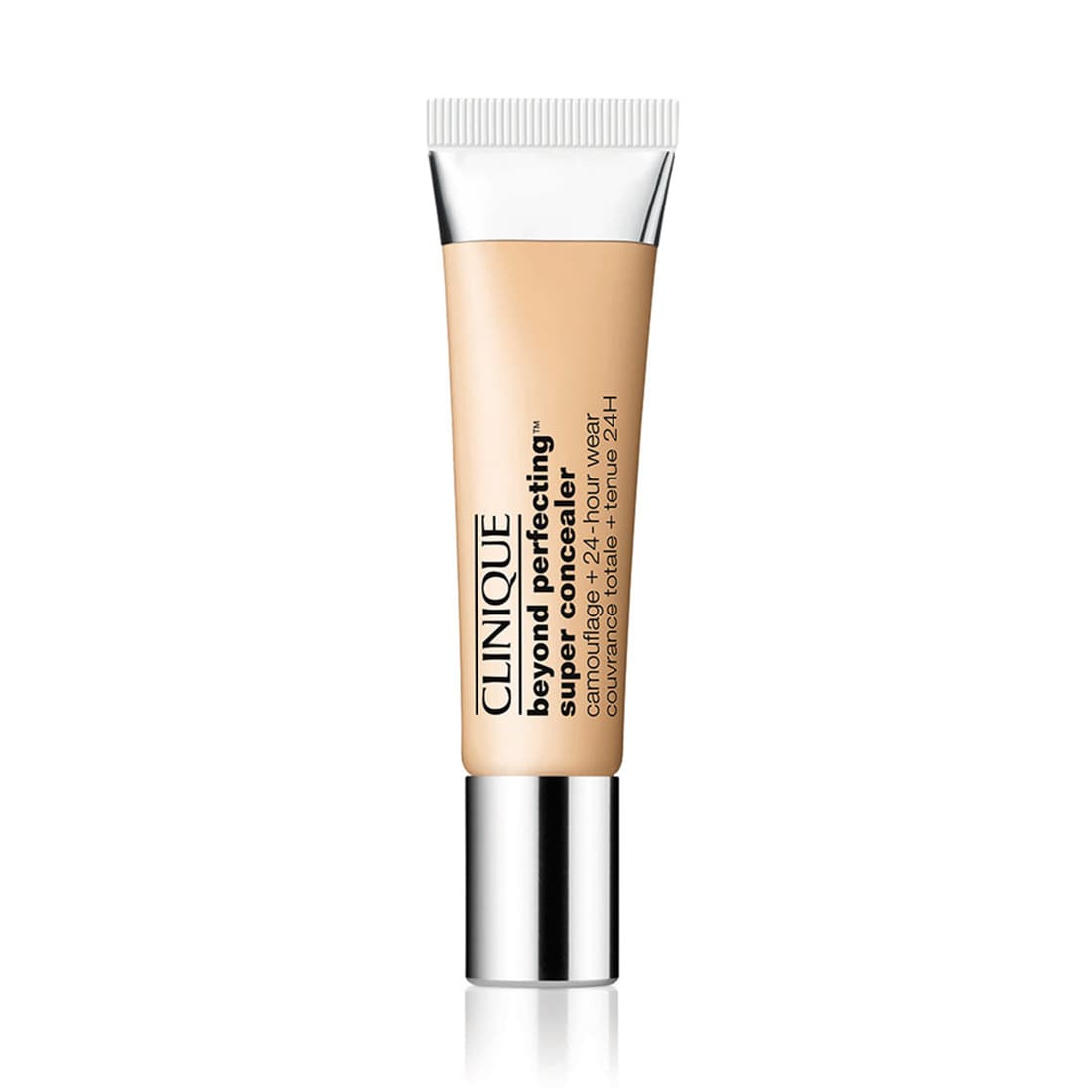 Beyond Perfecting Concealer (04 Neutral Fair)