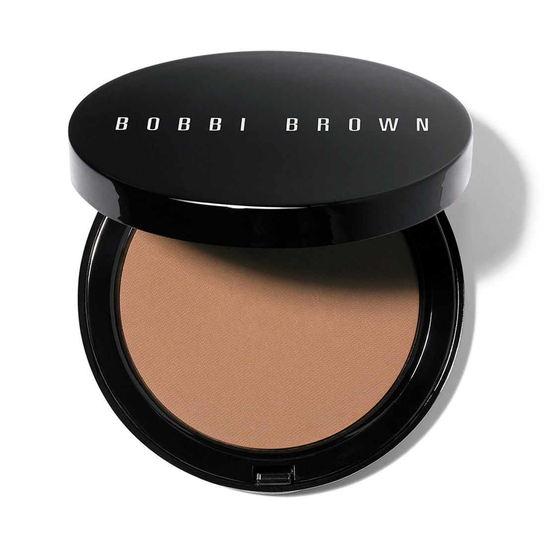 Bronzing Powder 8g (Natural)