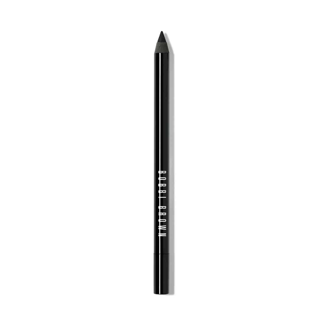 Long Wear Eye Pencil 1.3g (Jet)
