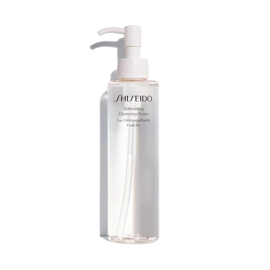 Refreshing Cleansing Water 150ml