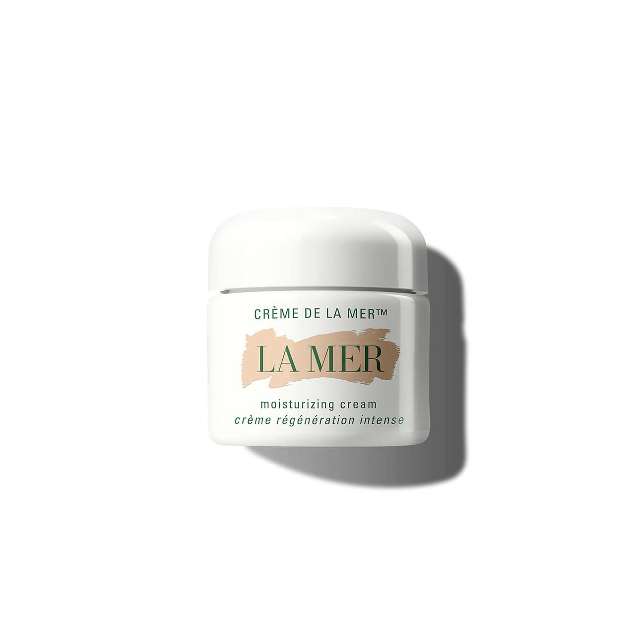 The Moisturizing Cream 60ml
