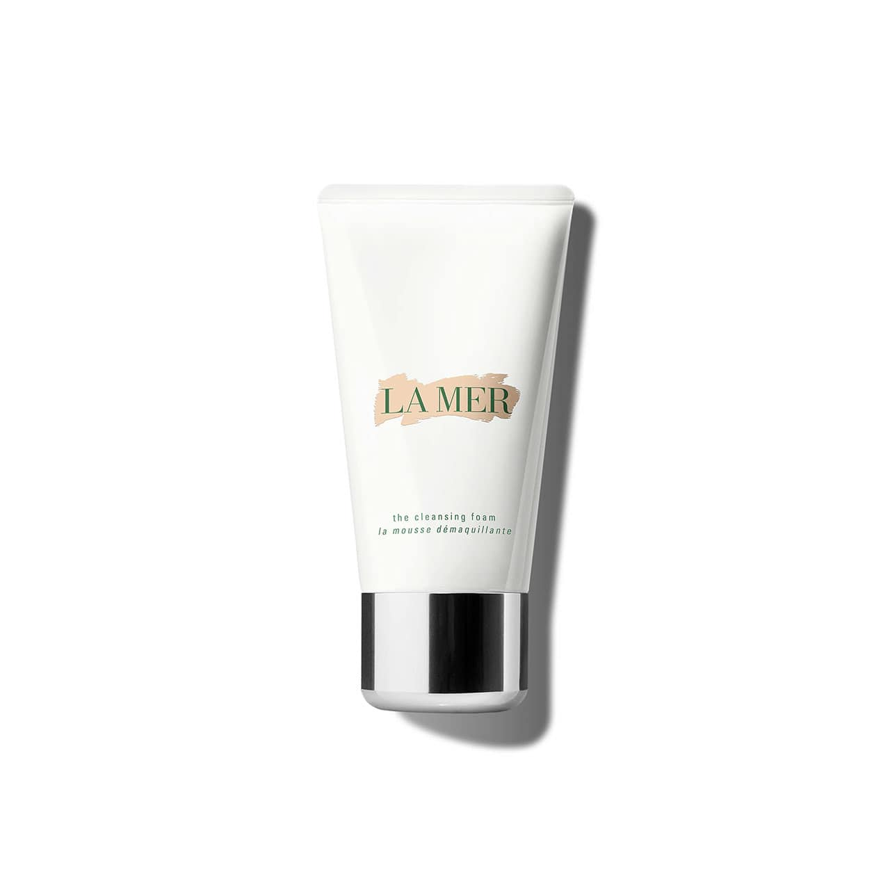 Cleansing Foam 125ml