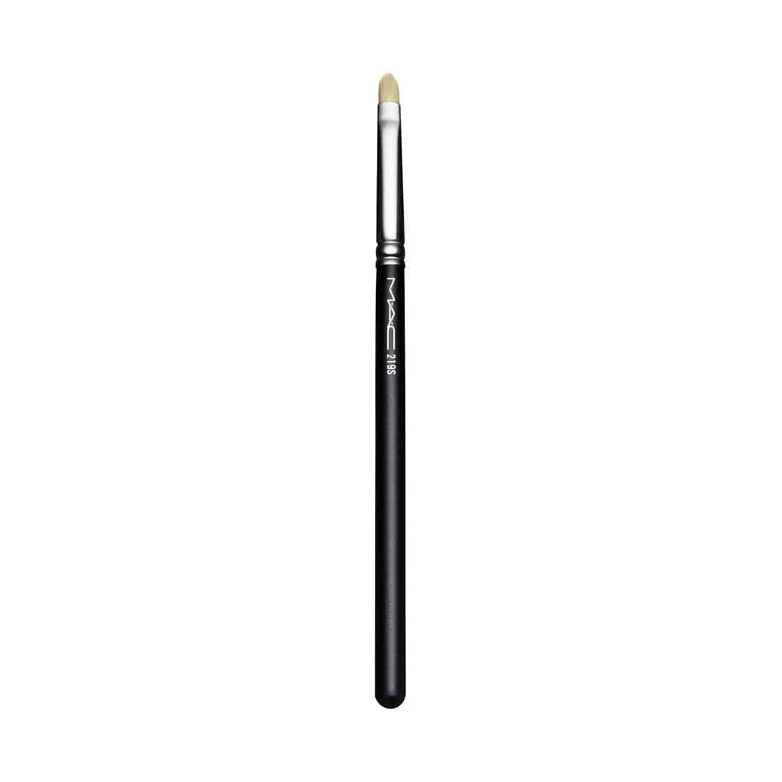 219S Pencil