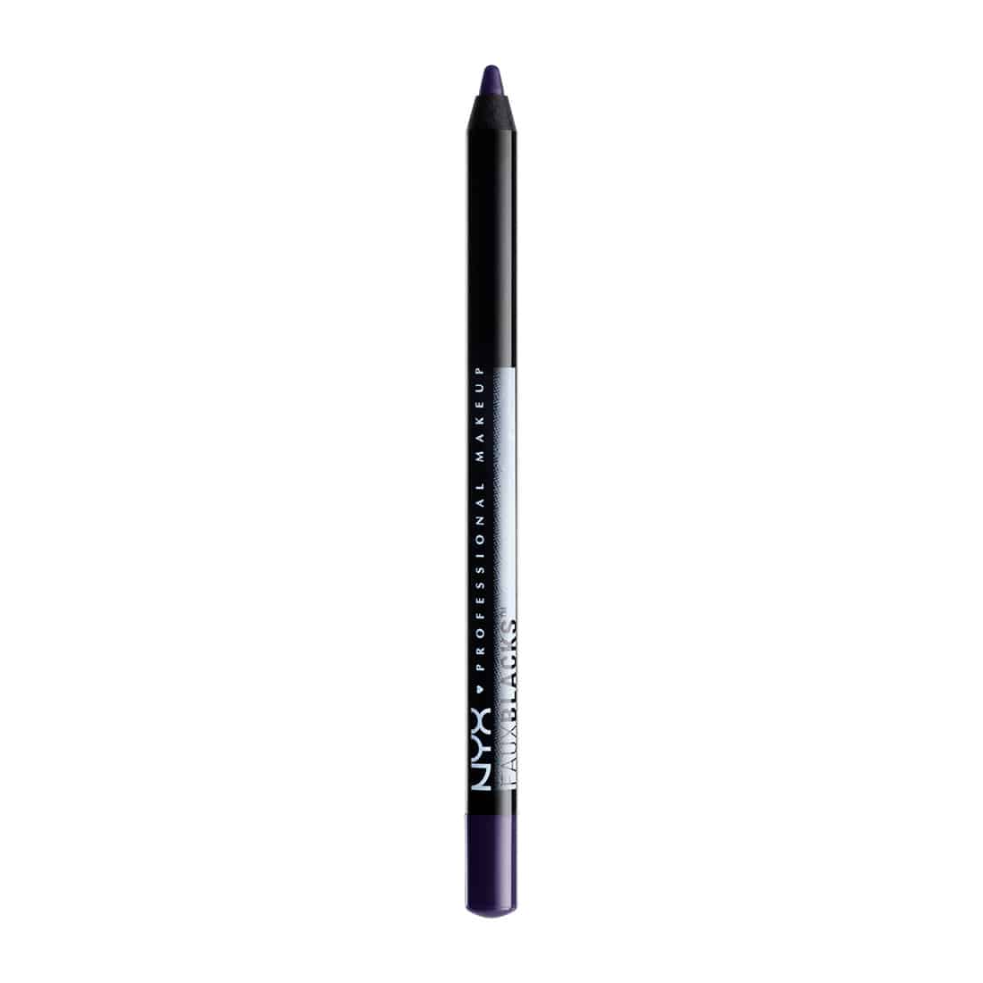 Faux Blacks Eyeliner 11gr (Black Hole)