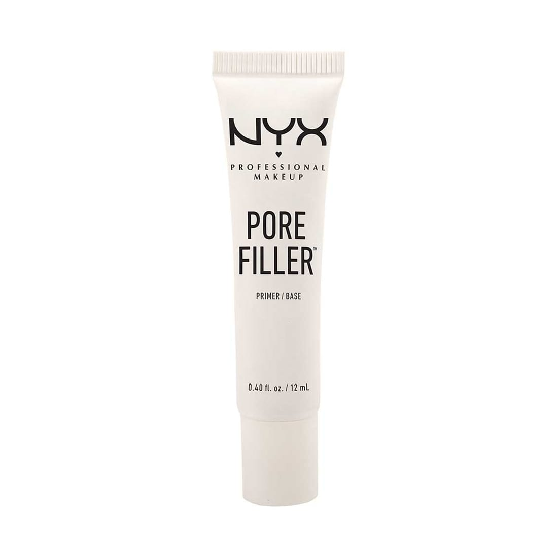 Pore Filler Mini 12ml