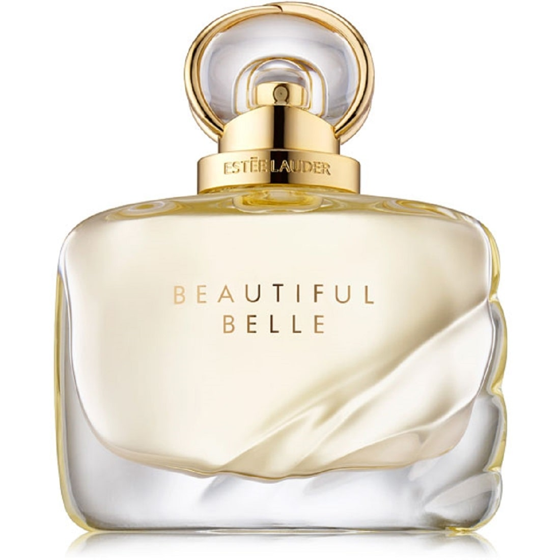 Beautiful Belle Eau de Parfum Spray 50ml