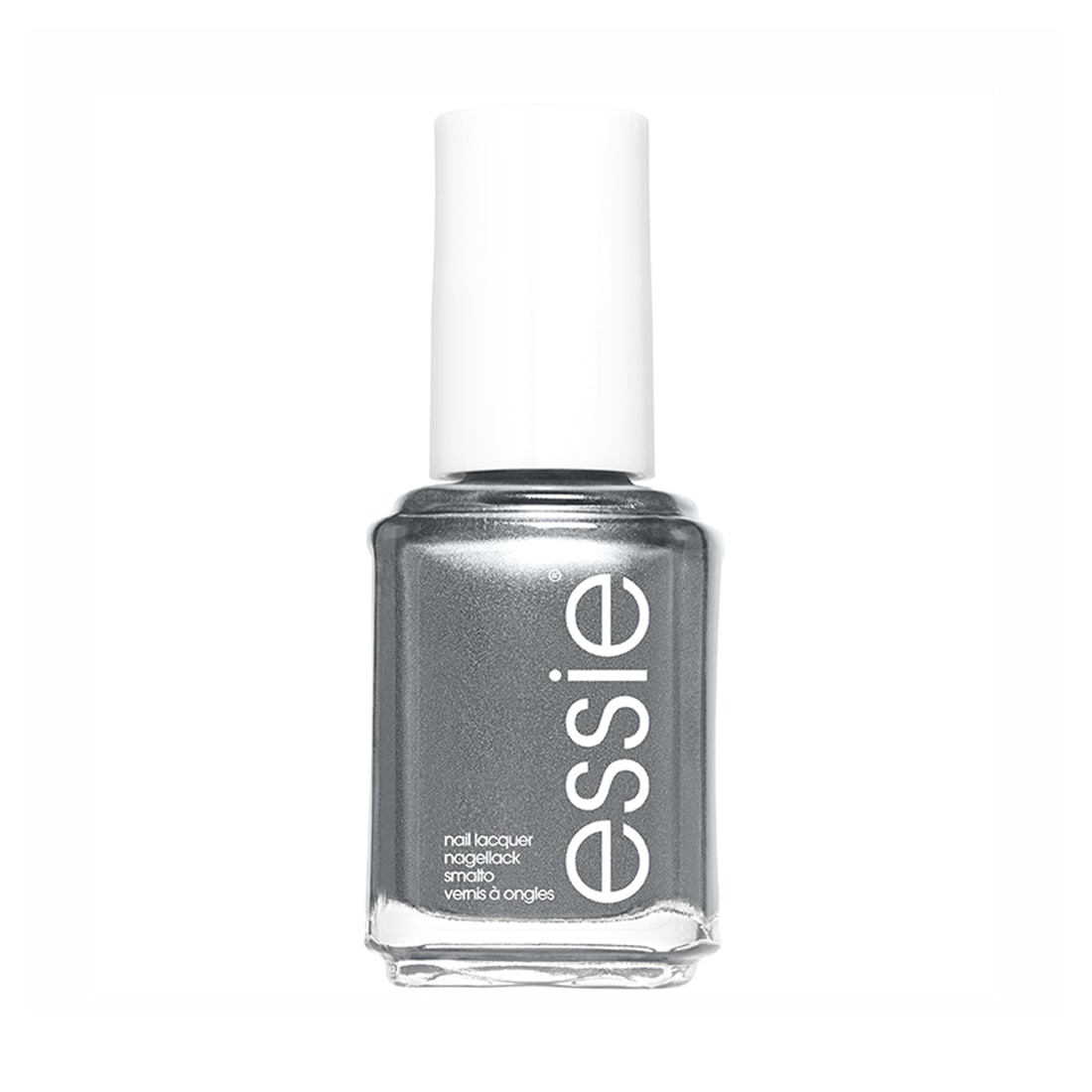 Essie Fall 583 Empire Shade Of Mind
