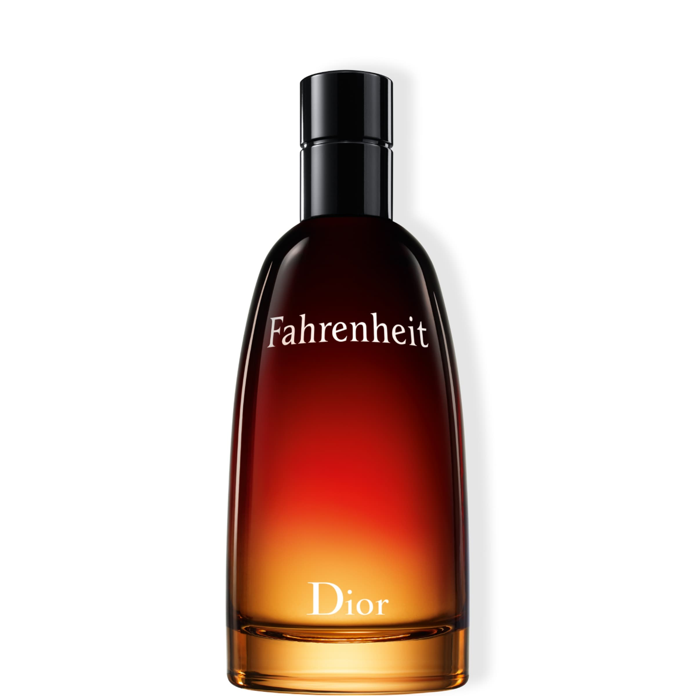 Fahrenheit After Shave Lotion 100ml