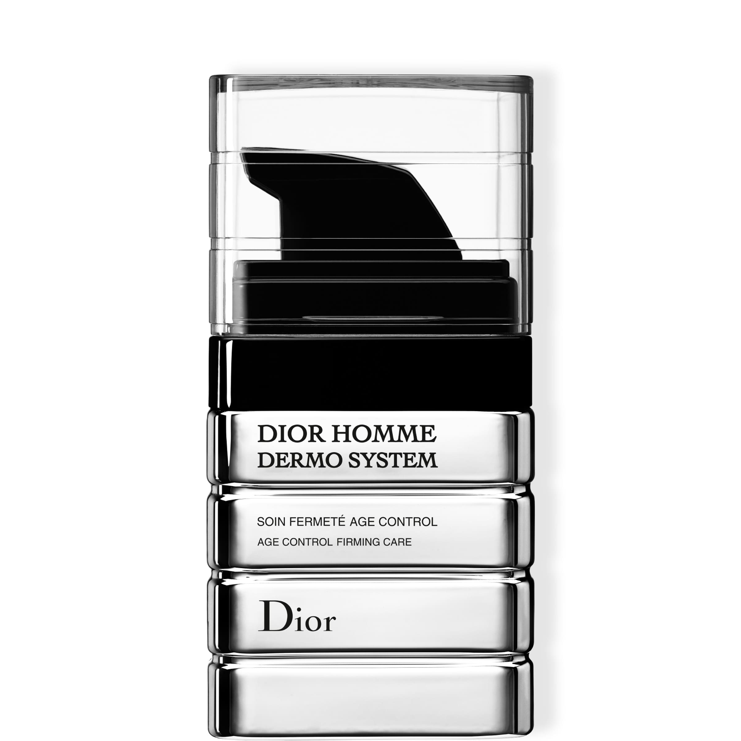 Dior Homme Dermo System Age Control Firming Care 50ml