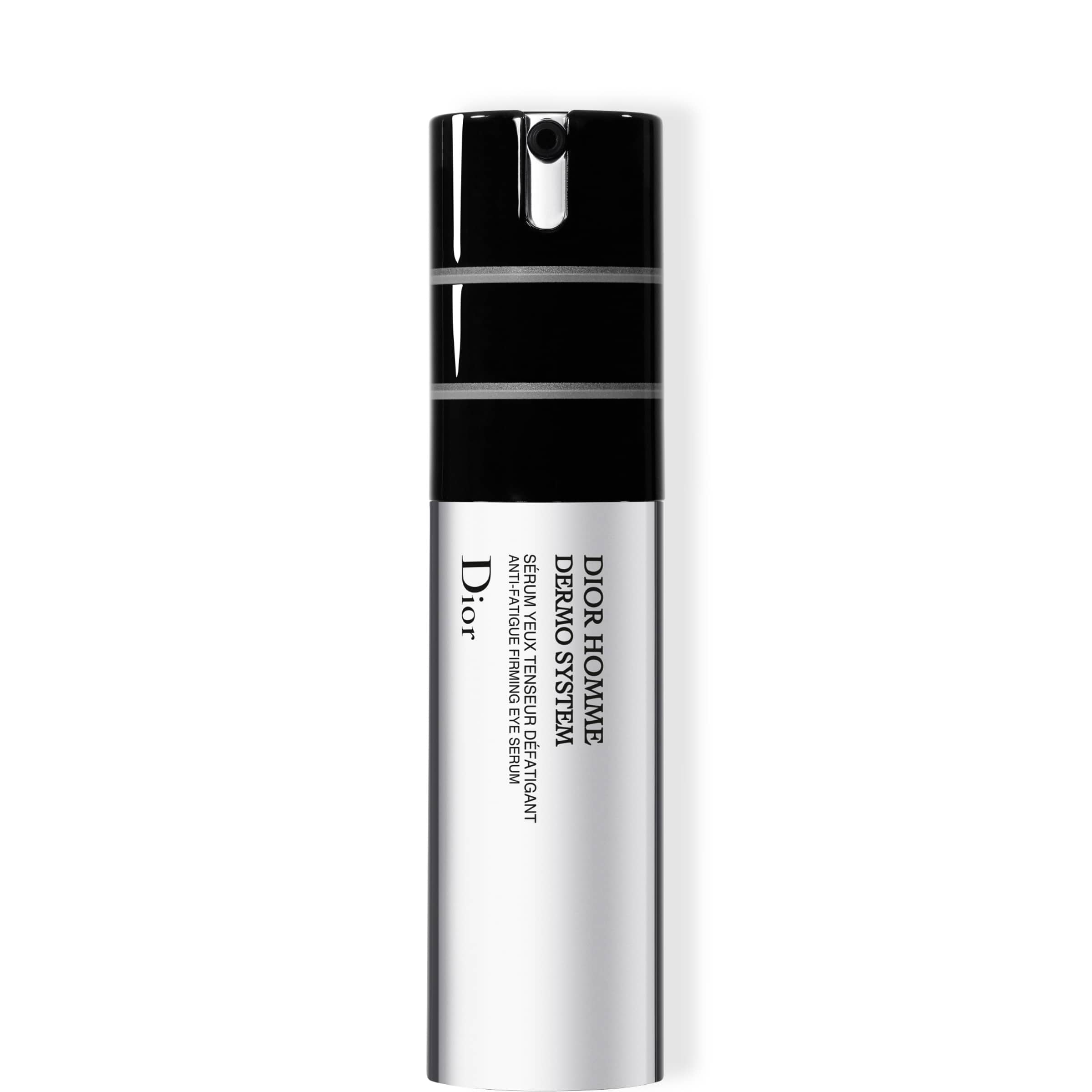 Dior Homme Dermo System Firming Eye Serum 15ml