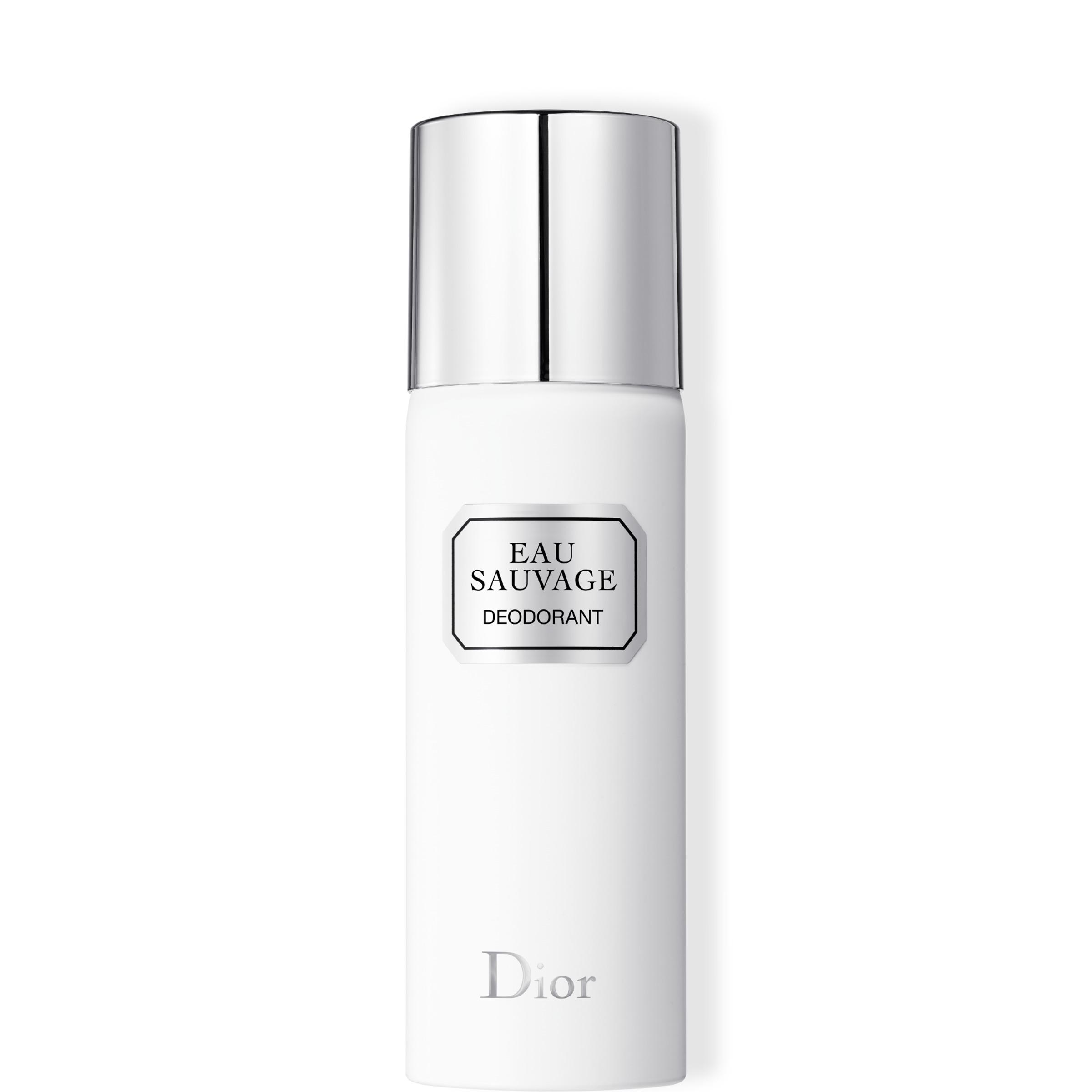 Eau Sauvage Deodorant 150ml