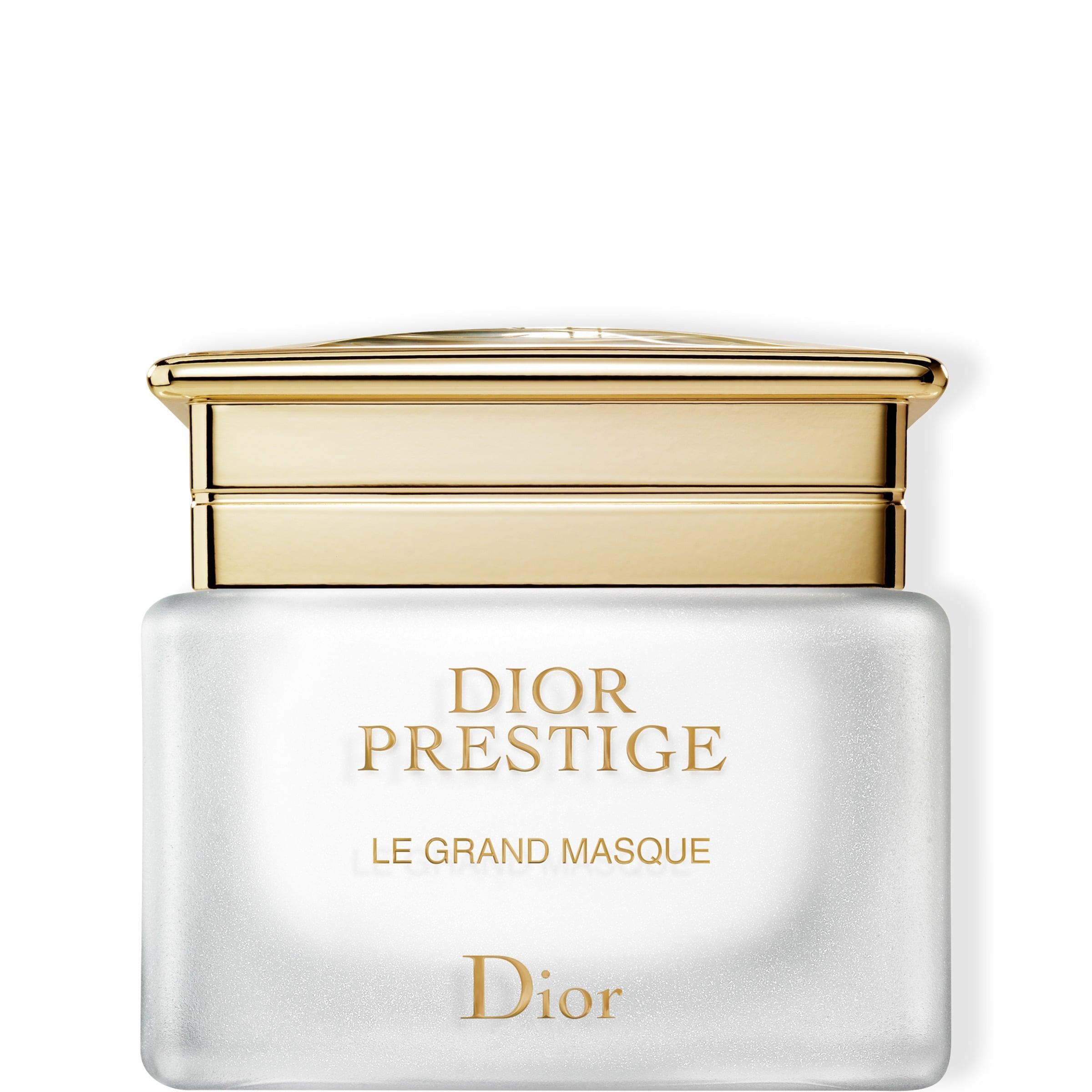 Dior Prestige Le Grand Masque 50ml