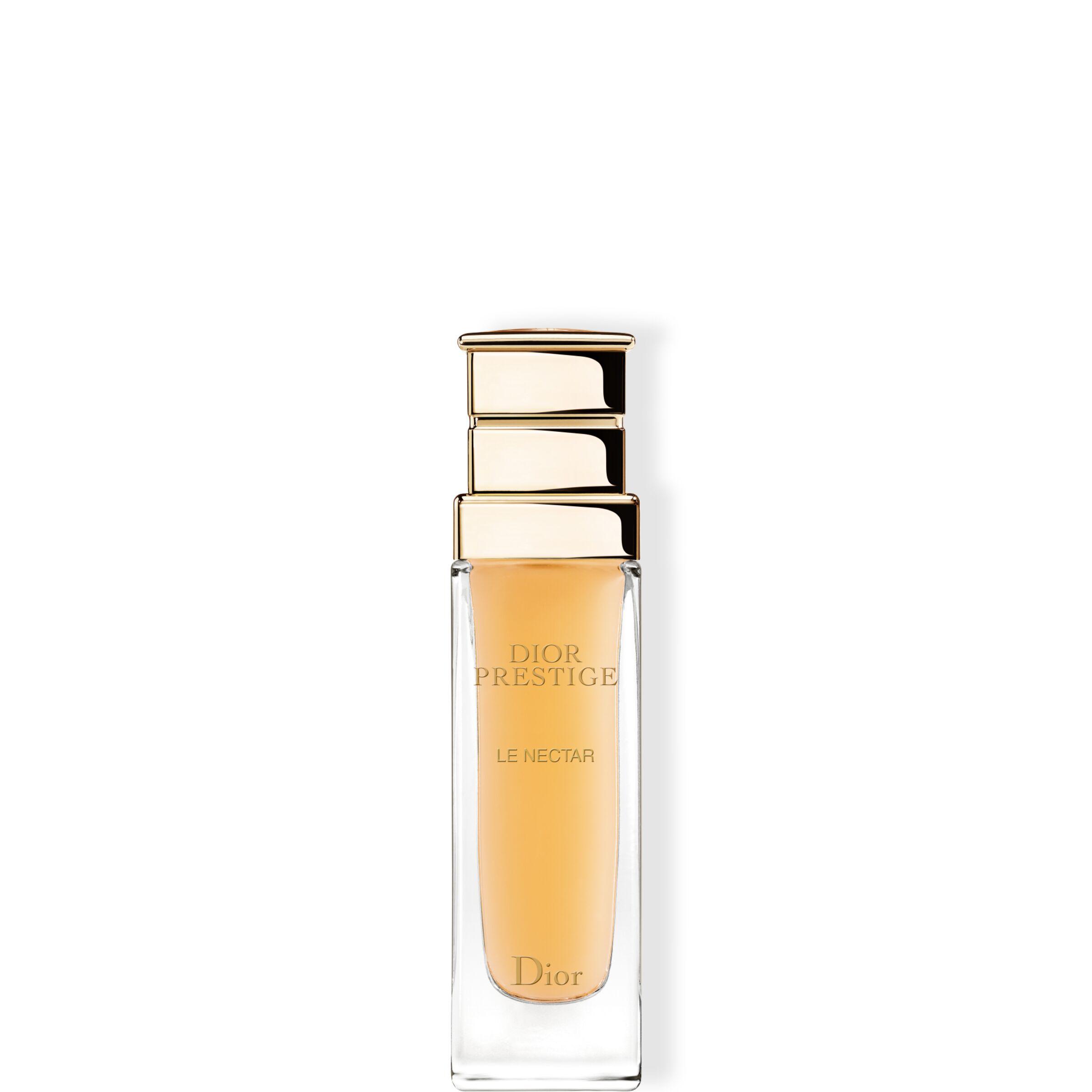 Dior Prestige Le Nectar 30ml