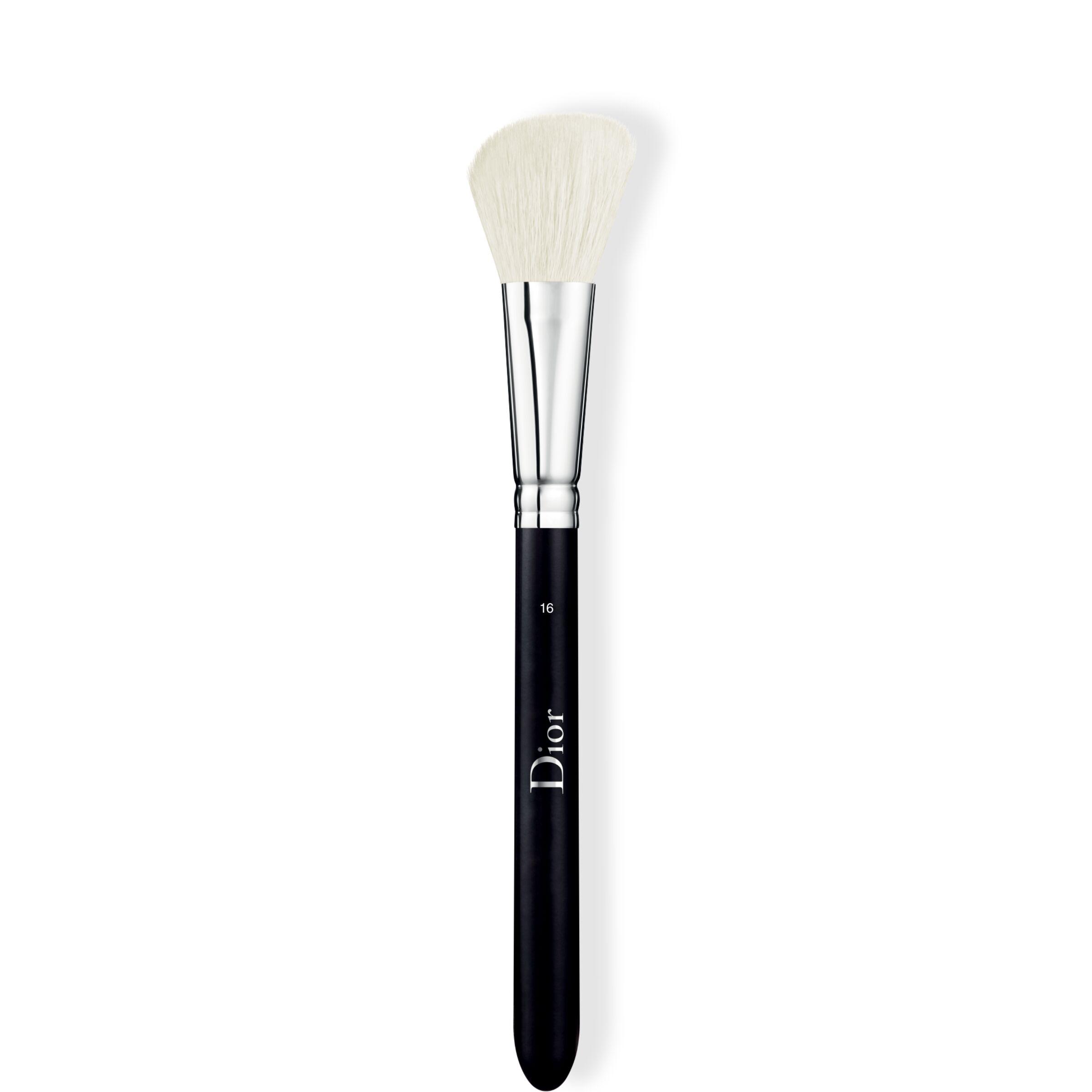 Dior Backstage Blush Brush N°16