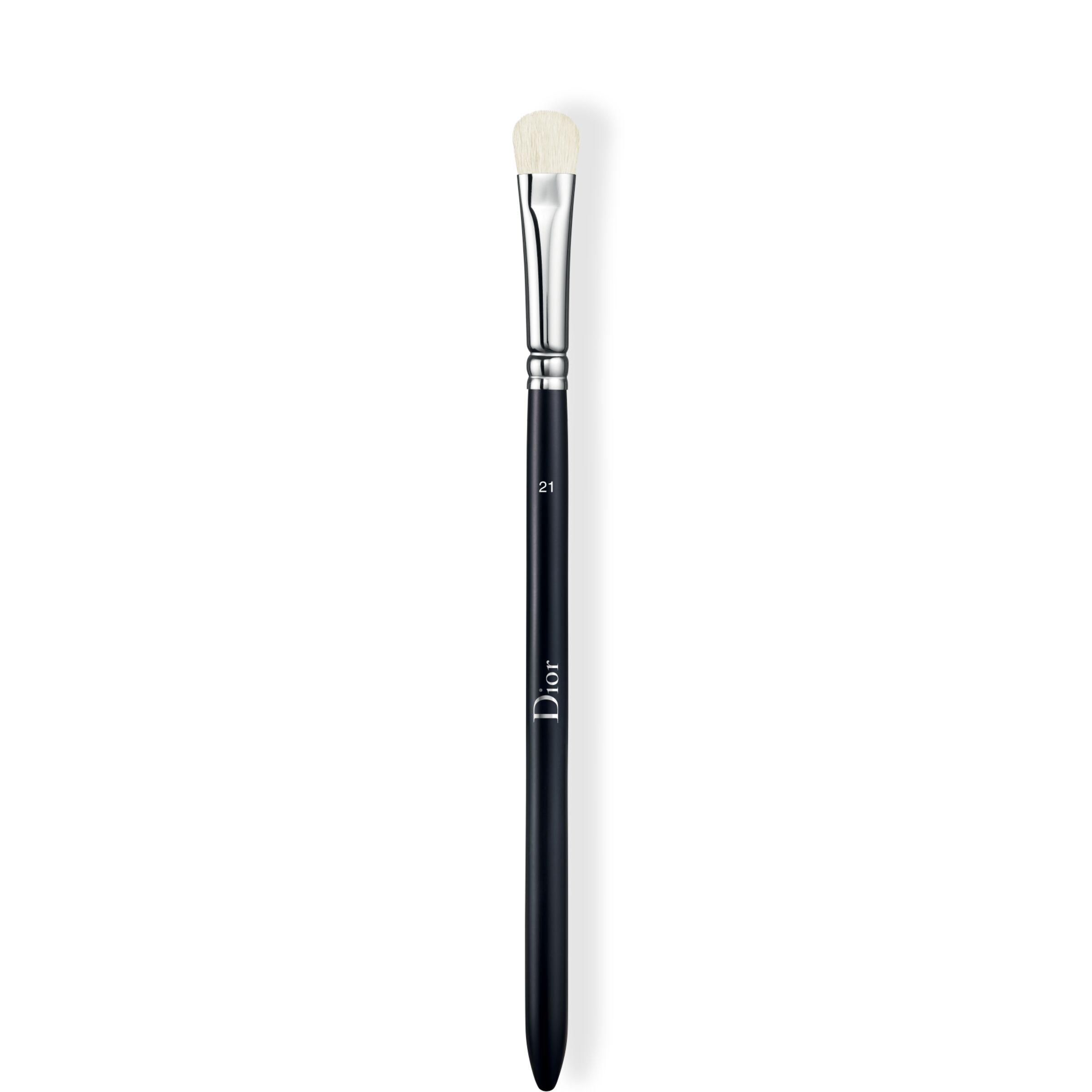 Dior Backstage Eyeshadow Shader Brush N°21