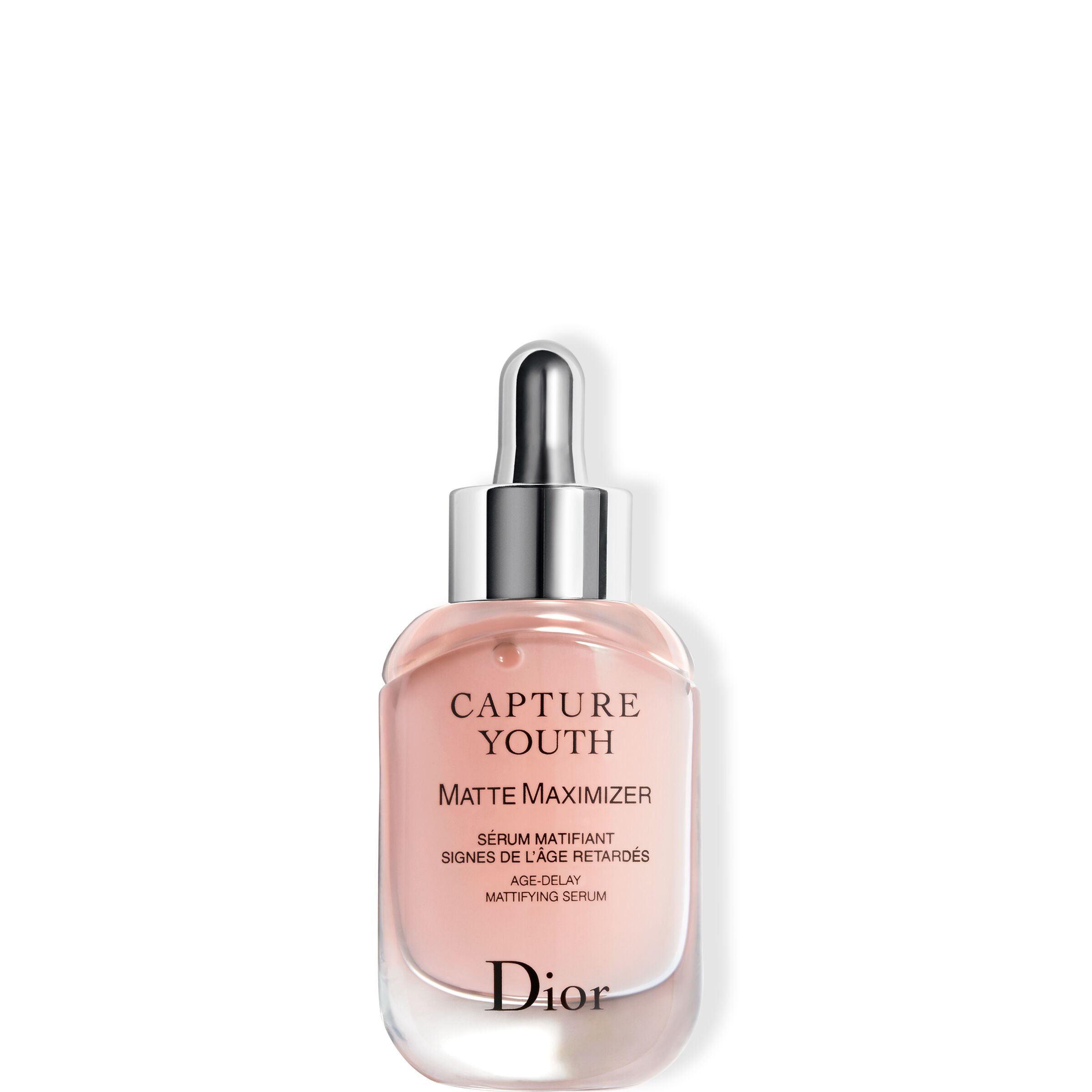 Capture Youth Matte Maximizer Serum 30ml