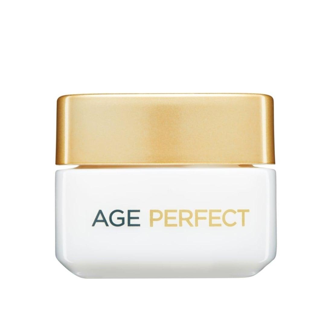Age Perfect Κυτταρική Ανάπλαση Κρέμα Ματιών 15ml