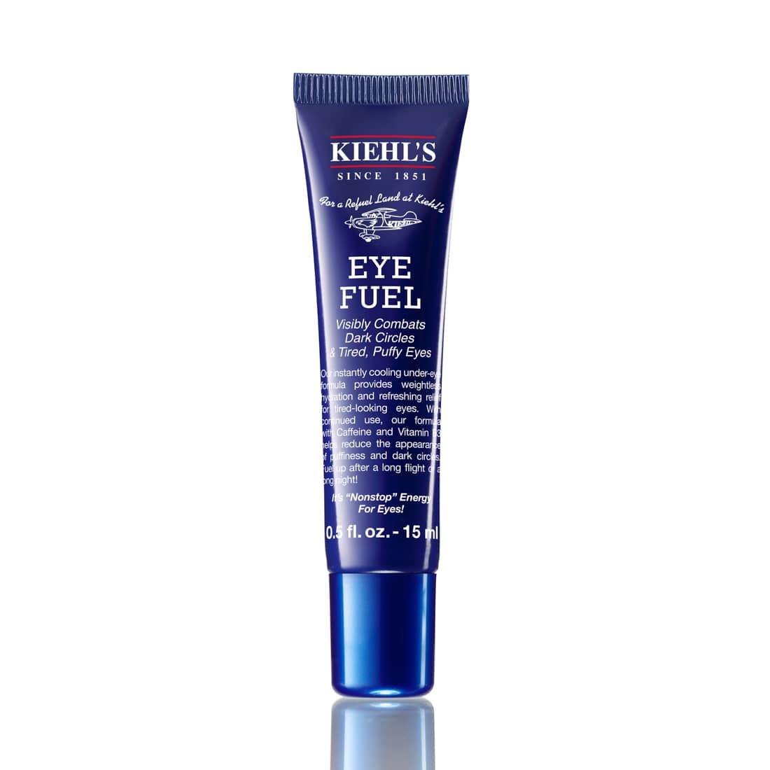 Eye Fuel For Men 15ml