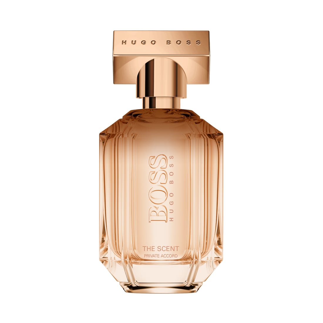 The Scent Private Accord Eau de Parfum For Her 50ml