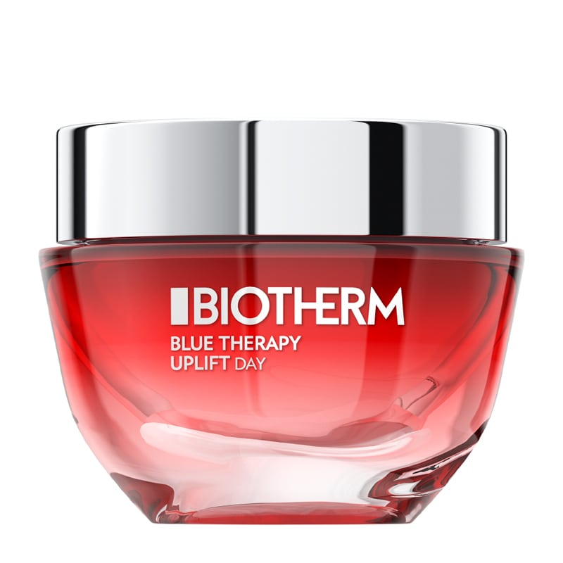 Blue Therapy Red Algae Lift Cream 50ml