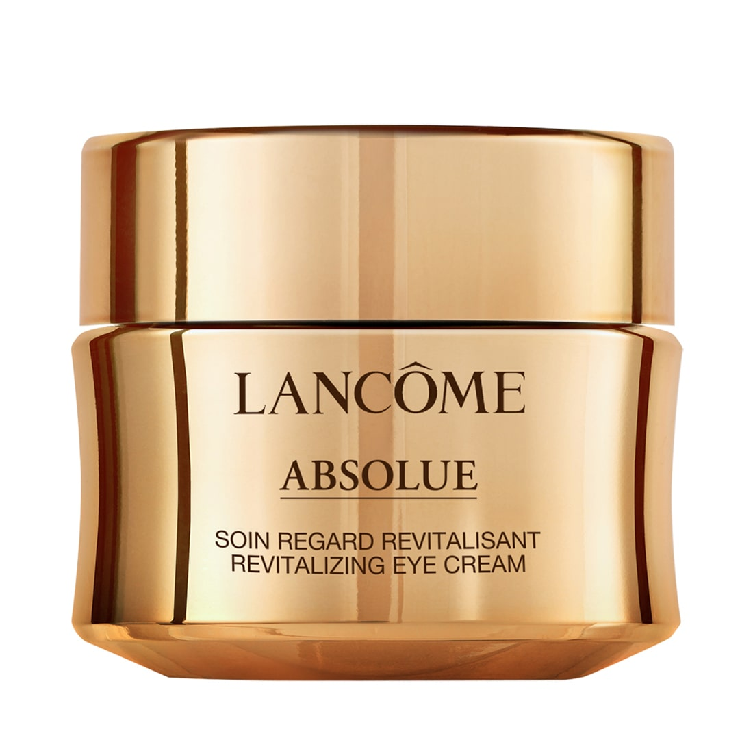 Absolue Revitalizing Eye Cream 20ml