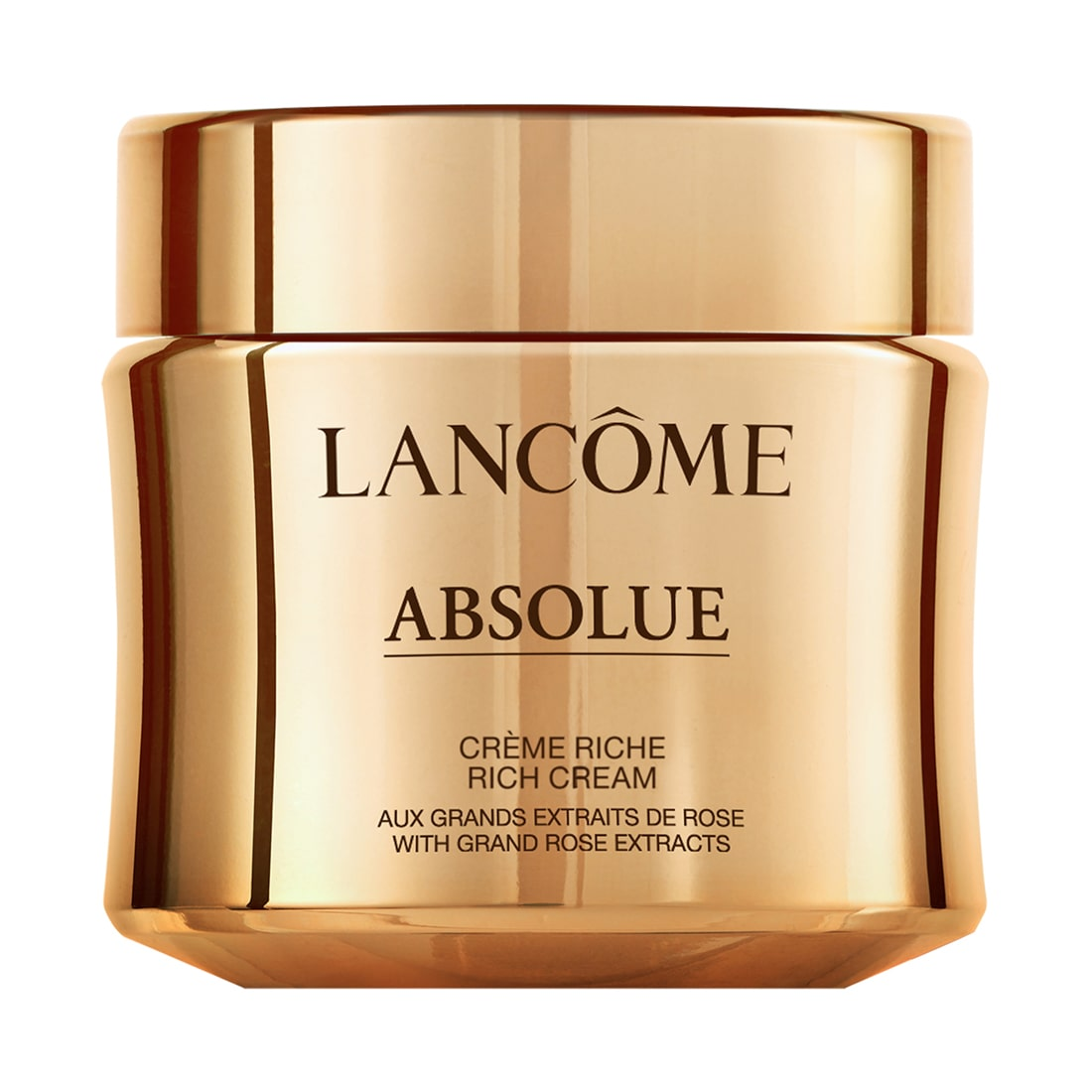 Absolue Regenerating Brightening Rich Cream 60ml