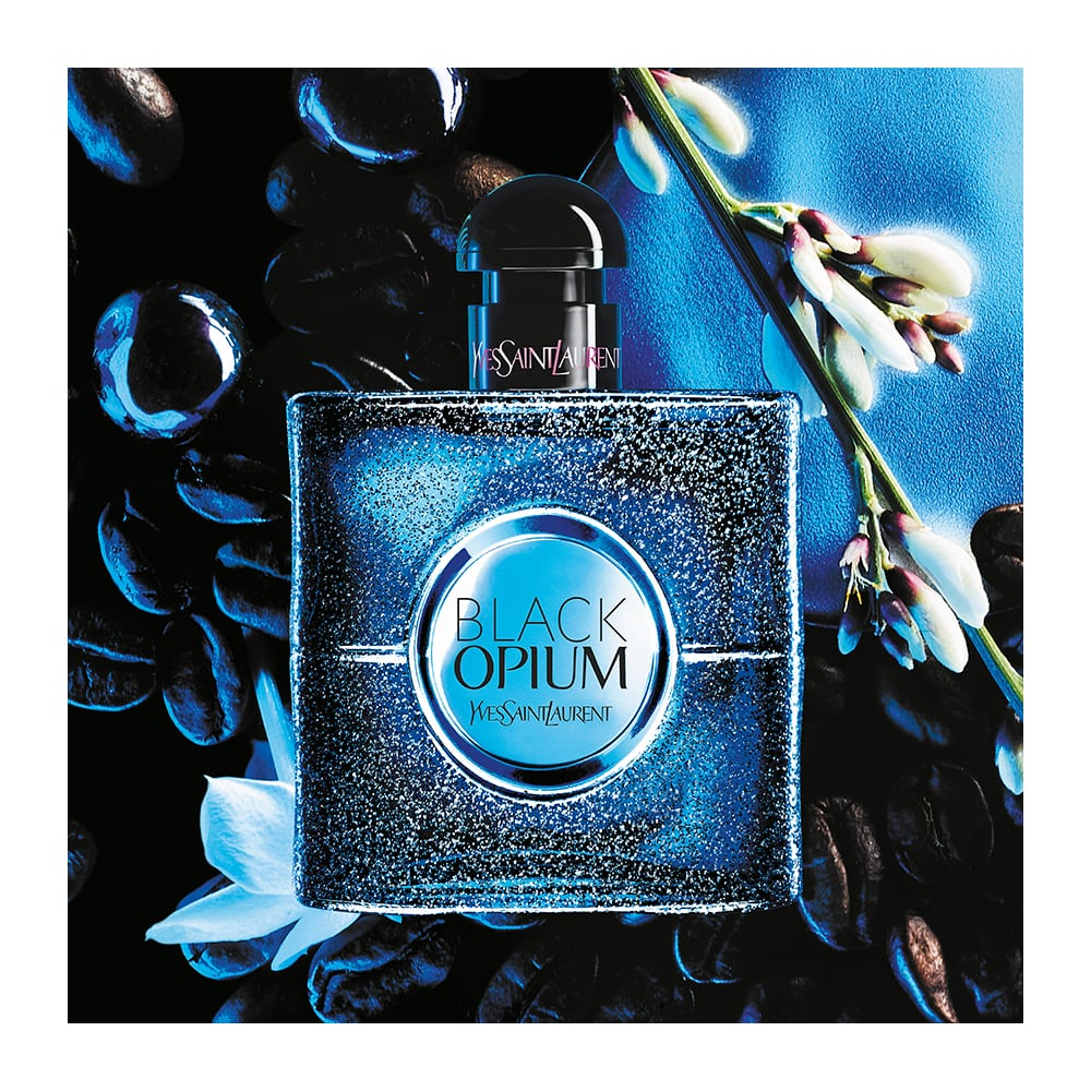 Black Opium Eau de Parfum Intense 30ml