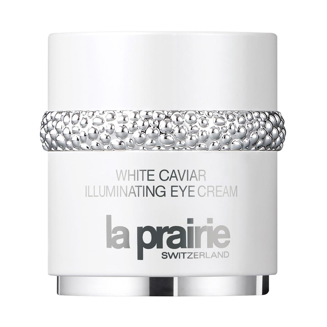 White Caviar Illuminating Eye Cream 20ml
