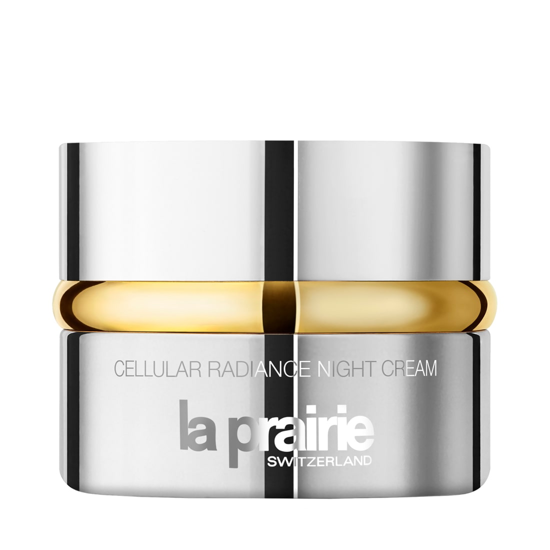 Cellular Radiance Night Cream 50ml