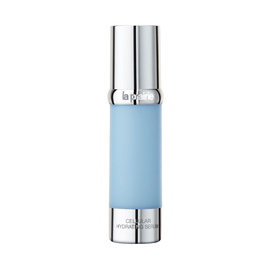 Cellular Hydrating Serum 30ml