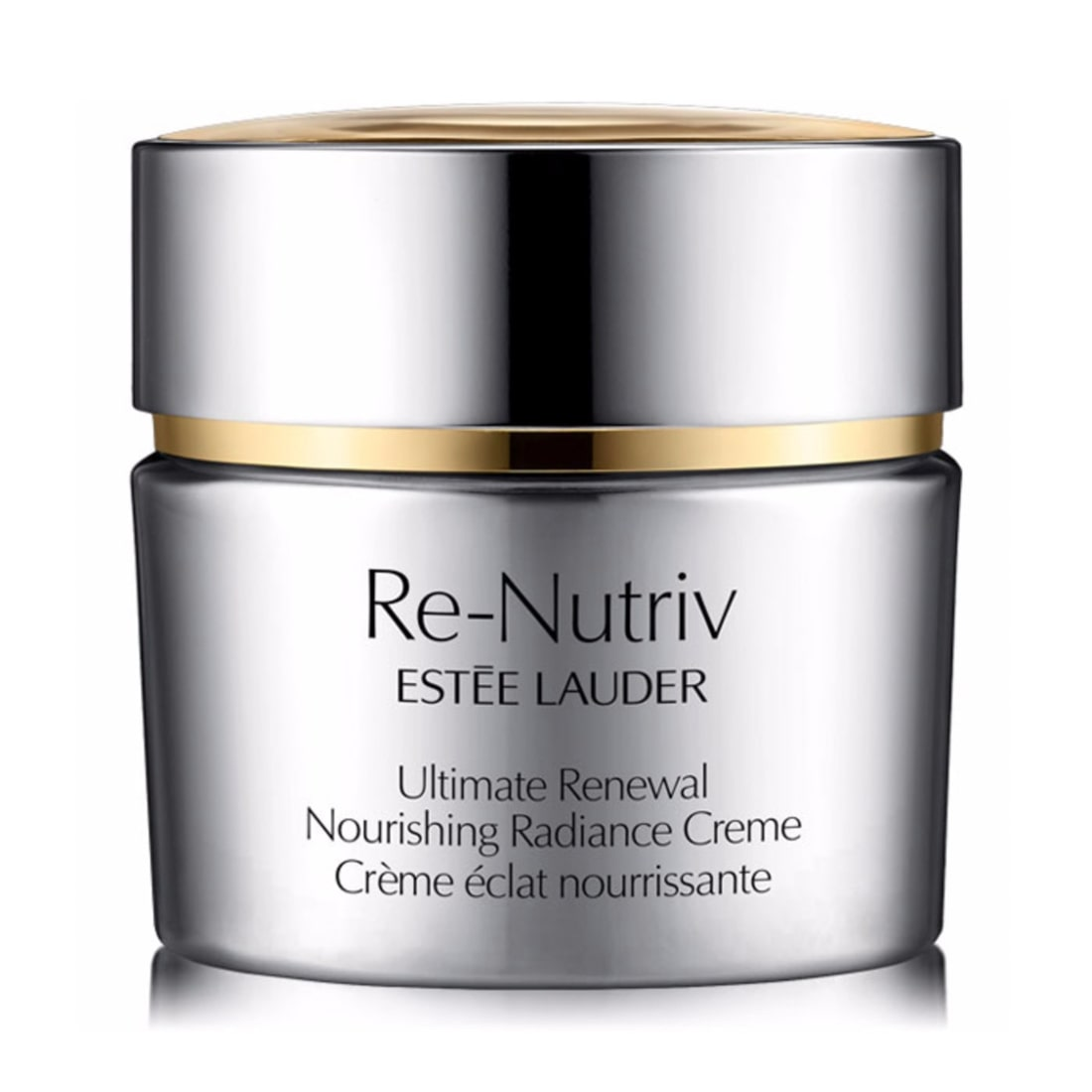 Re-Nutriv Ultimate Renewal Face Creme 50ml