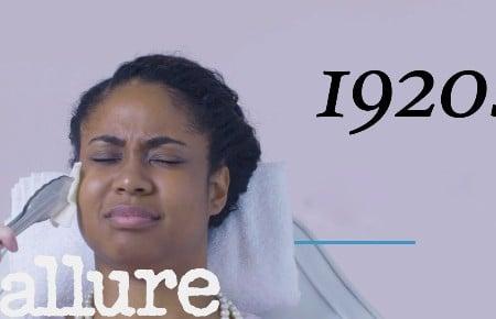 100 χρόνια θεραπείας της ακμής