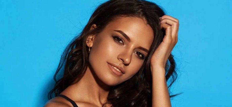 Tips για το τέλειο tan makeup look