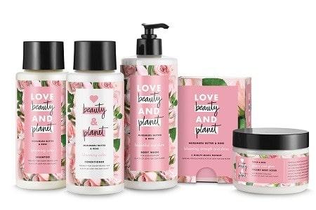 Beauty και περιβάλλον: Σου βρήκαμε την πιο zero-waste σειρά beauty products
