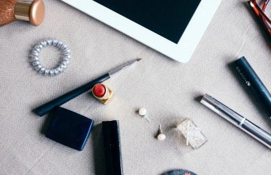 Τα 3 προϊόντα που δεν πρέπει να λείπουν από το νεσεσέρ σου